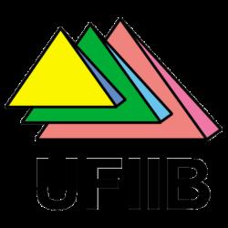 UFIIB