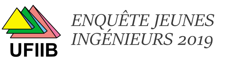 logoufiib-enquete-2019